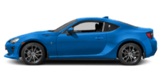 2019 toyota-86 side view