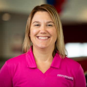 Christie Englehart