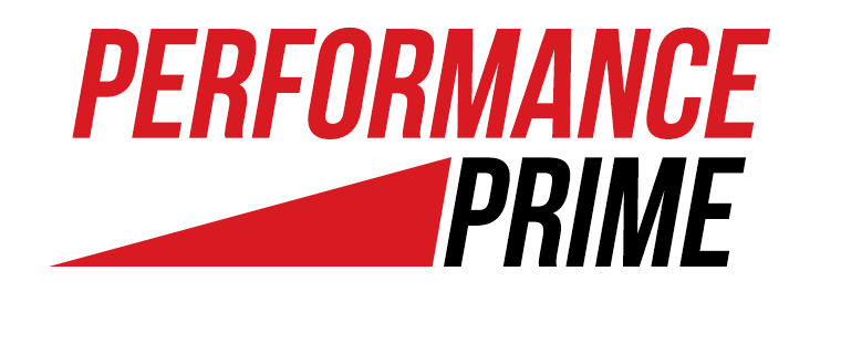 Performance Toyota Performance Prime