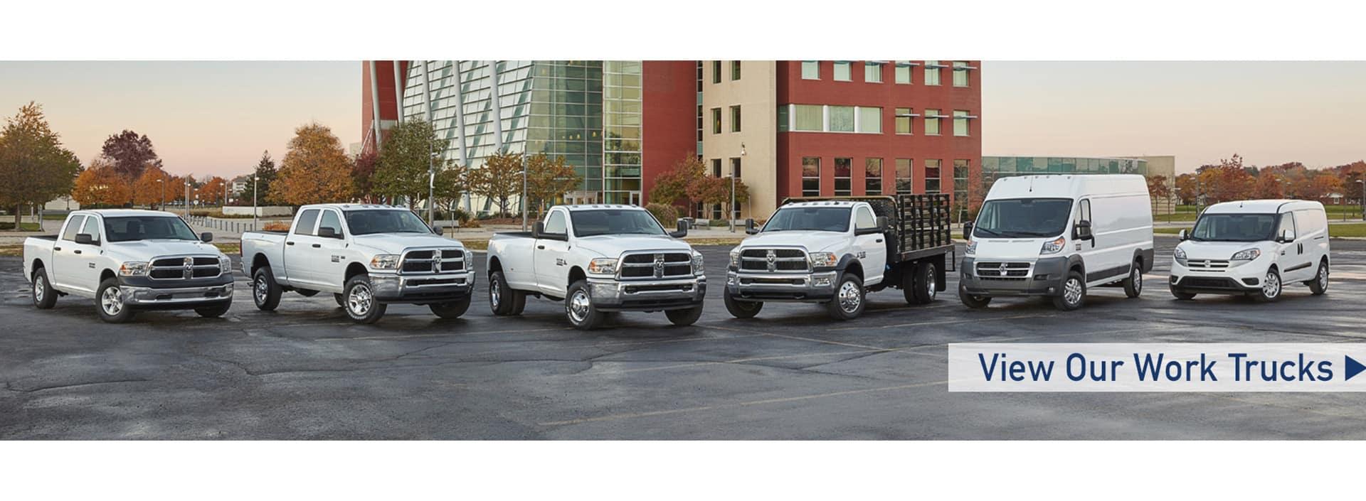 Ram-work-trucks-2