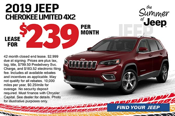 Jeep Cherokee Lease >> Cdjr Lease Specials Villages Phillips Chrysler Jeep Dodge Ram
