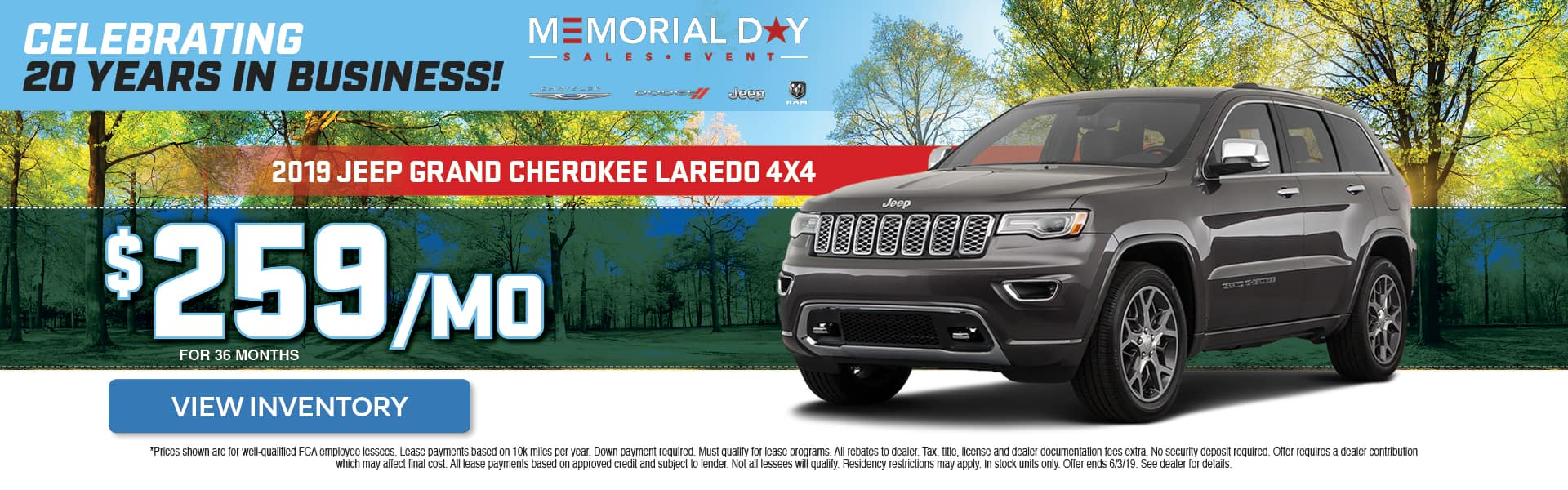 New JEEP Grand Cherokee for Sale in Pinckney, MI