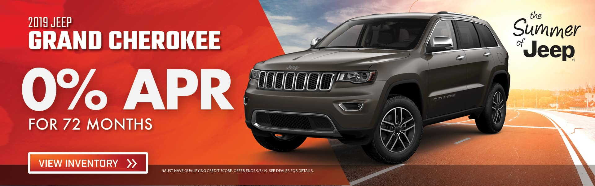 New JEEP Grand Cherokee for Sale in Pinckney, MI