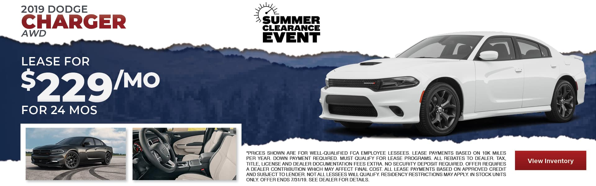 New DODGE Charger for Sale in Pinckney, MI