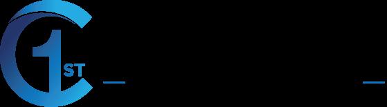 Customer First Award winner logo