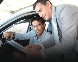 Get_Financing