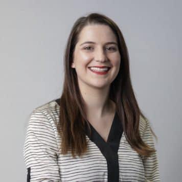 Jenna Ladner