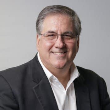 Mike Pino