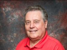 Ernie Pierantoni