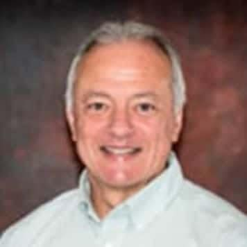 Jim Waldon