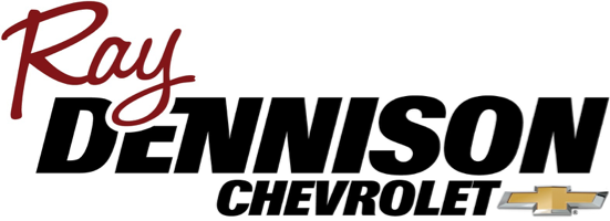 Ray Dennison Chevrolet Inc Chevrolet Dealer In Pekin Il