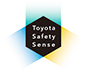 /toyota-safety-sense