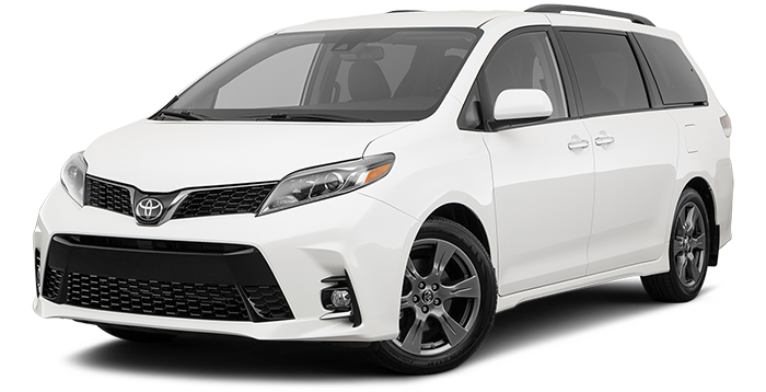 new 2020 sienna rick hendrick toyota sandy springs ga dealership new 2020 sienna rick hendrick toyota