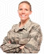 military_discounts_sandy_springs_toyota