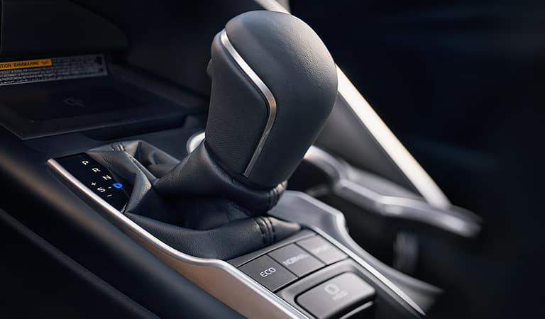 New 2020 Toyota Camry Atlanta GA
