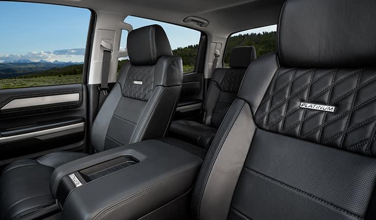 New 2020 Toyota Tundra Atlanta GA