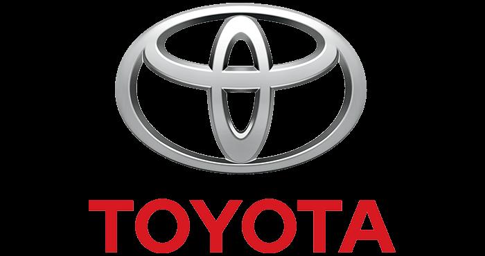 New Sedan Models Rick Hendrick Toyota Sandy Springs