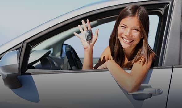 Used Cars Roanoke Va >> Ride Today Cars Dealer In Roanoke Va