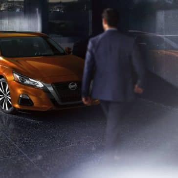 2019-Nissan-Altima-parked