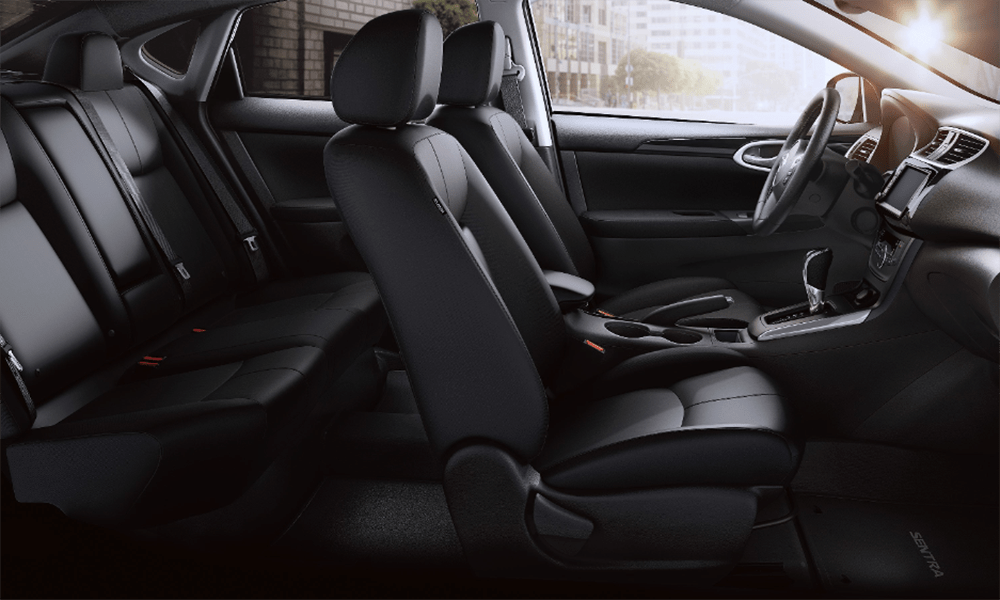 2019-Nissan-Sentra-interior-side-view