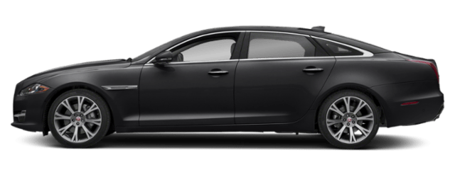 2019-Jaguar-XJ