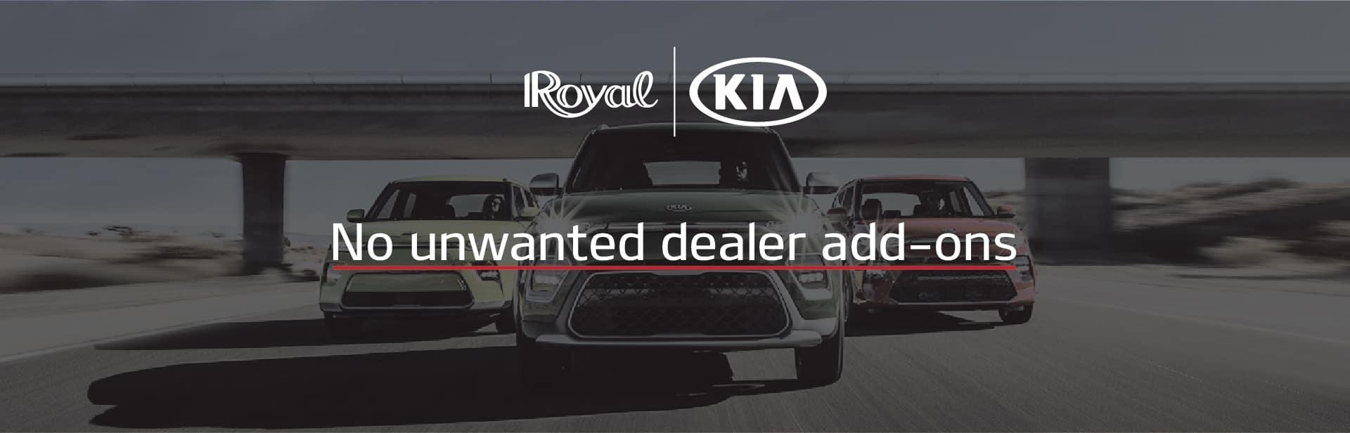 Royal Kia Tucson >> Royal Kia Kia Dealer In Tucson Az