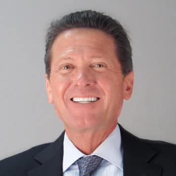 Bobby Cuillo