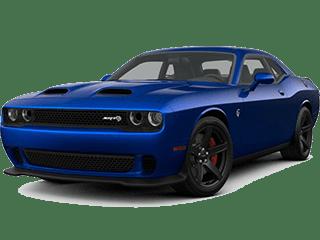 Challenger model