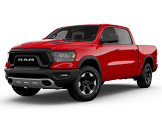 2019-ram-all-new-1500