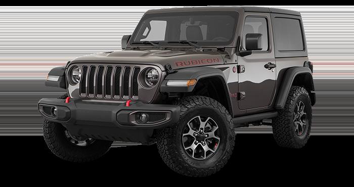 2020 Wrangler Salt Lake Valley Chrysler Dodge Jeep Ram