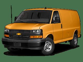 2019-chevrolet-express-cargo-van
