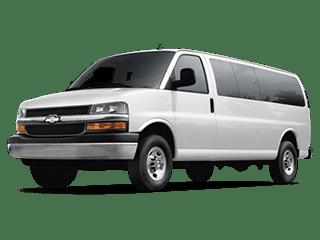 2019-chevrolet-express-passenger