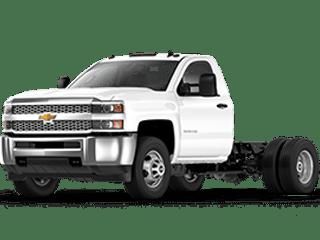 2019-silverado-chassiscab