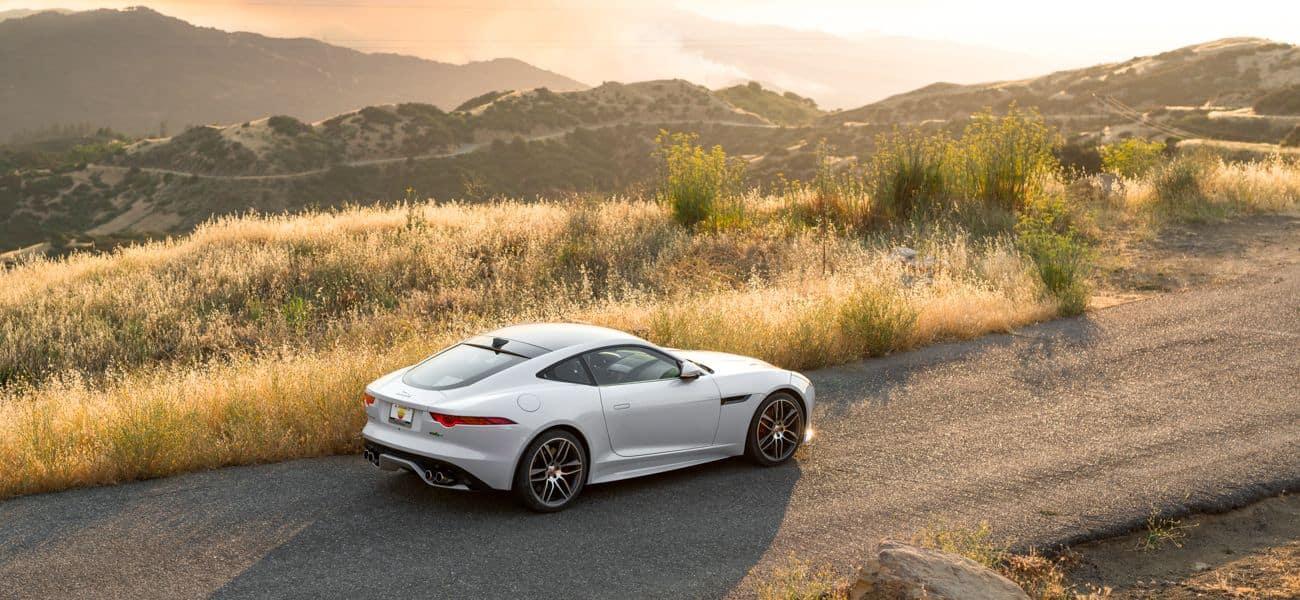 Jaguar 2