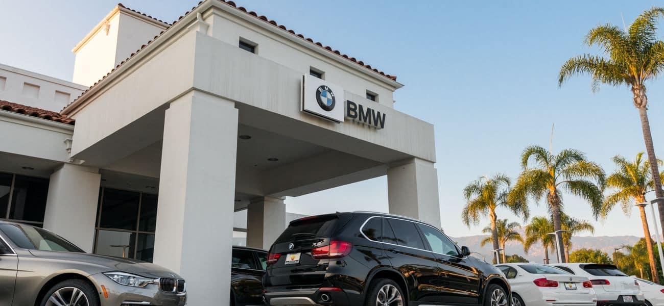 BMW Exterior-3 (1)
