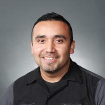 Manny Guinto