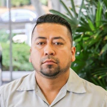 Gustavo Guzman