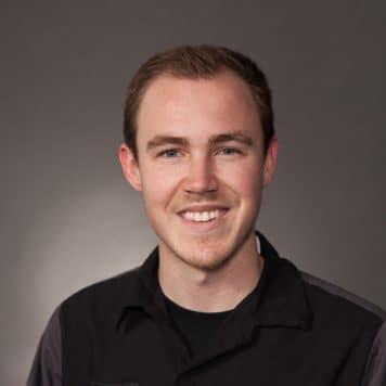 McGarren Butler