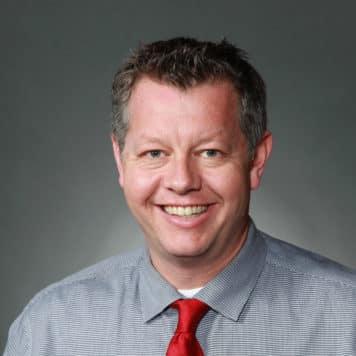 Jason  Horneman