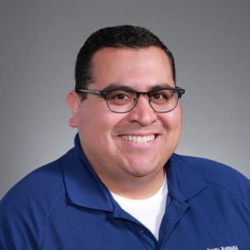 Jerry Campuzano