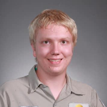 Jonathan Dinkelacker