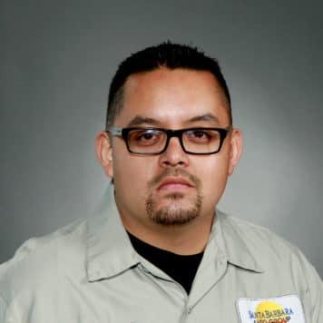 Julio Torrijos