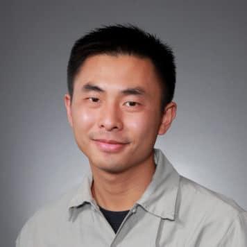 Wei Jun Nie