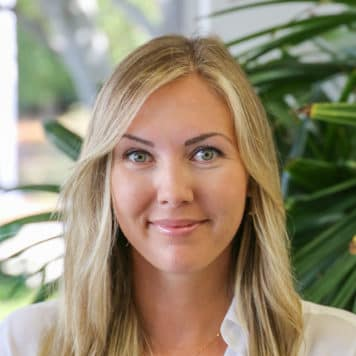 Jenna Zakharneva