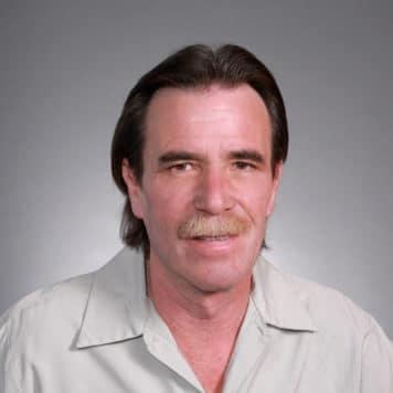 Rob Heintze