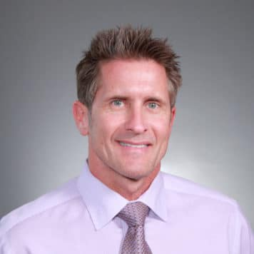 Scott Westbrook