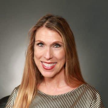 Laura Engen