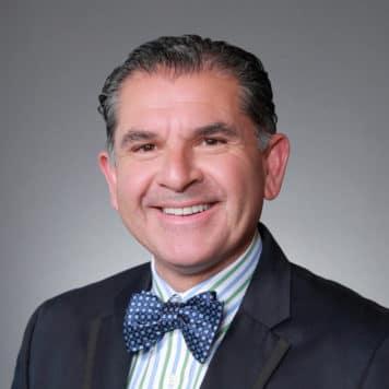 Pedro  Apolinar