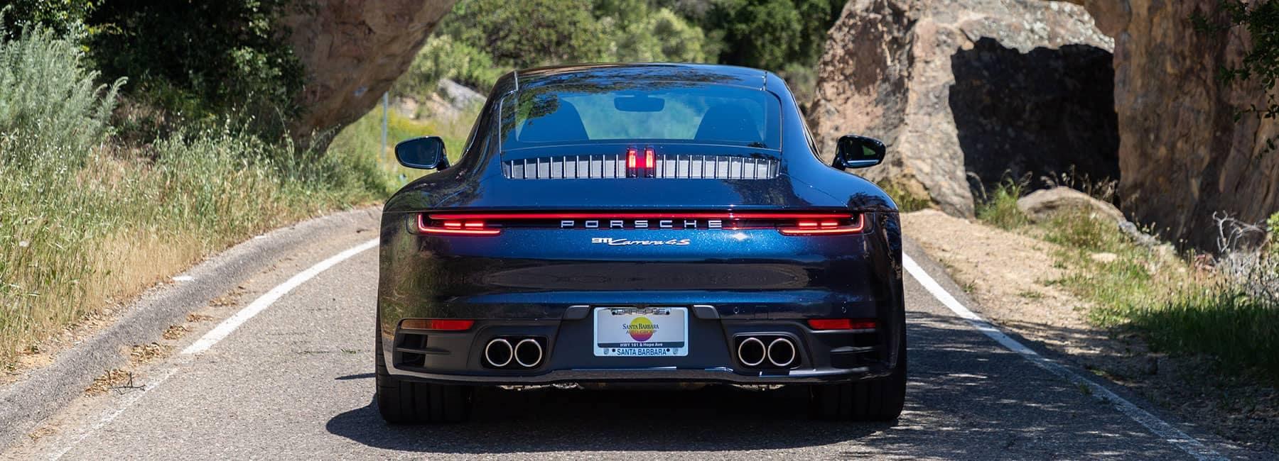 New_2020-Porsche-911-Carrera-4S-8