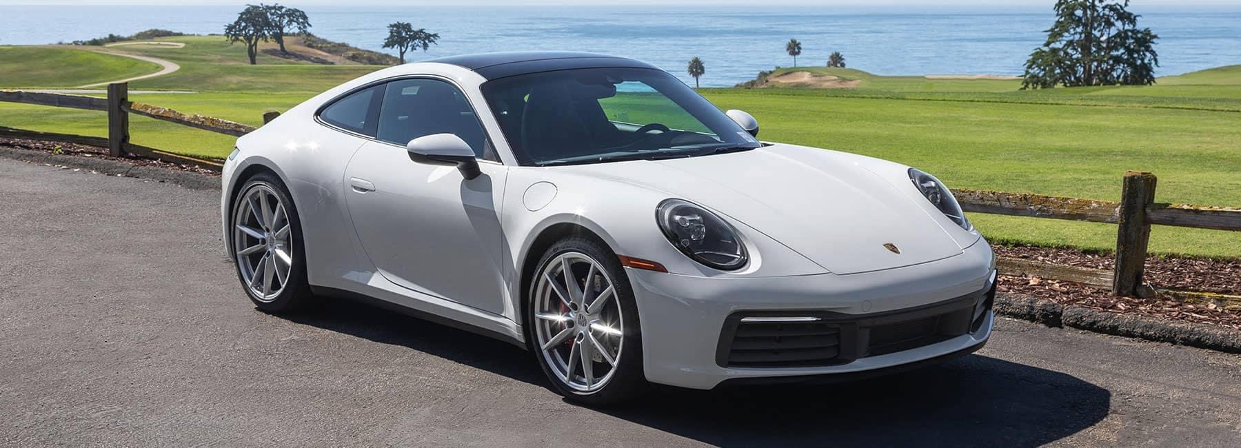 New_2020-Porsche-911-Carrera-S-6
